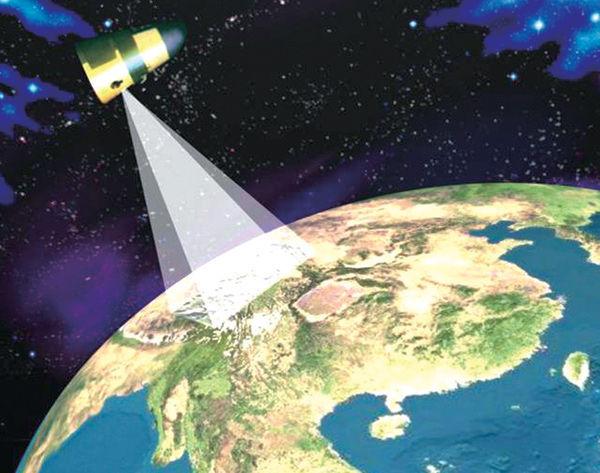 卫星   全新的信息数据获取手段,为战略武器实施精确打击发挥了重要作用;专家学者从70年代起开始筹划该技术研究,如今已拥有了返回式和实时传输型航天遥感卫星技术。这些技术可以为担负经略周边、面向全球的战略使命,提供有力支撑。   初春的首都北京,乍暖还寒。在一个上午,记者走进了总参某信息中心的办公大楼。在一间办公室里,一位精神矍铄的老人时而不停地敲击着键盘,时而伏案神情专注地用铅笔在勾画着。他就是我国航天摄影测量专家、中国工程院院士王任享。 一个院士的心愿   随着我军信息化建设的步伐,服务于军事行动的