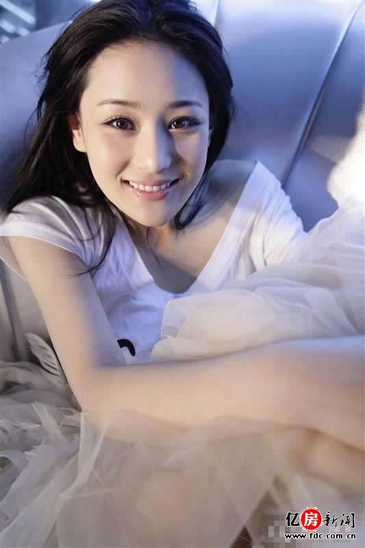 张筱雨苍井空张馨予8大美女捧场世界杯图 南
