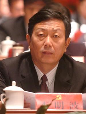 南海网 新闻中心 国内新闻 人事任免    苑世军,李明波同志不再担任