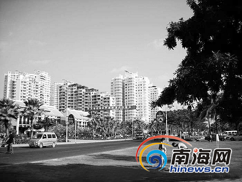 女人光下半部分图片_三亚市部分人口资料