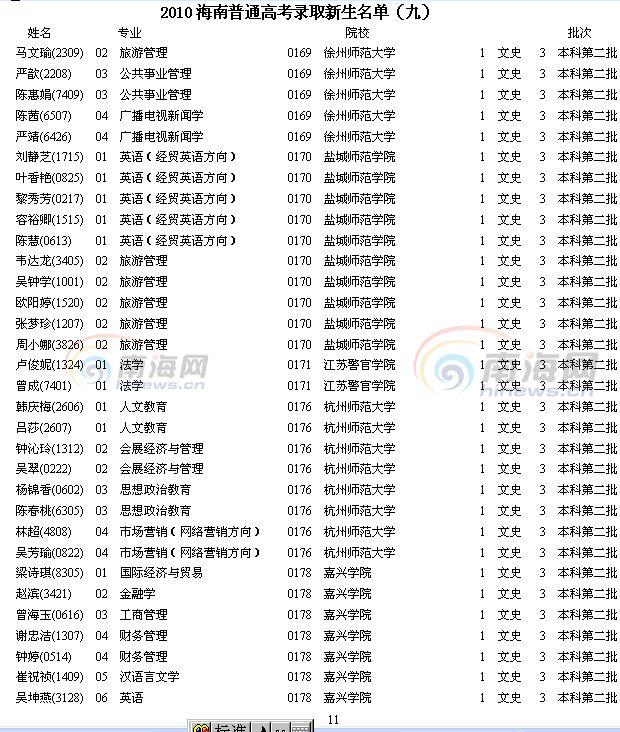 """邢台籍""""最酷快递哥""""走红北京高校2013年8月6日"""