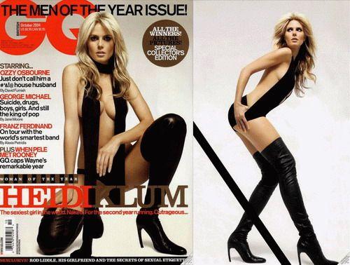 欧美超级大胆人体特写_中国女星pk欧美大妞 谁拥有世上最美的腿?