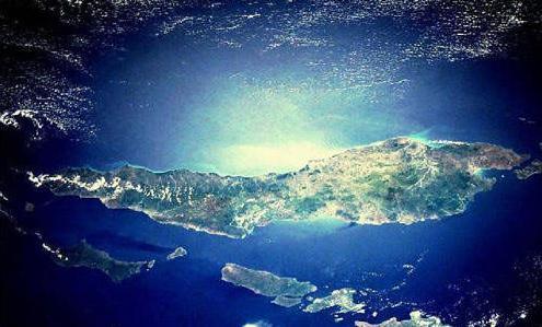贝加尔湖现魅力沙皇揭秘神秘宝藏(图)的v魅力基本操作3d图片