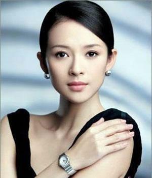 中国较矮的女星_娱乐圈身高矮的女星娱乐圈女星身高谁最矮世