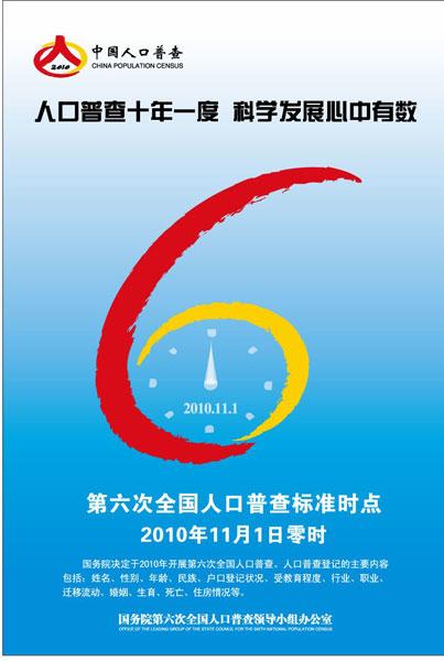 人口老龄化_2010年人口普查表