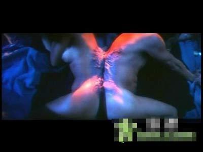 欧美女星裸体影片_