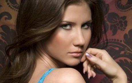 俄罗斯美女间谍被指折射俄仇美情绪严重图
