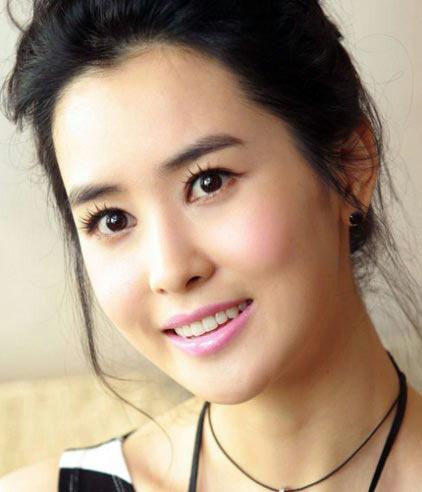 李多海蔡琳尹恩惠 看整容失败的韩国女星[组图