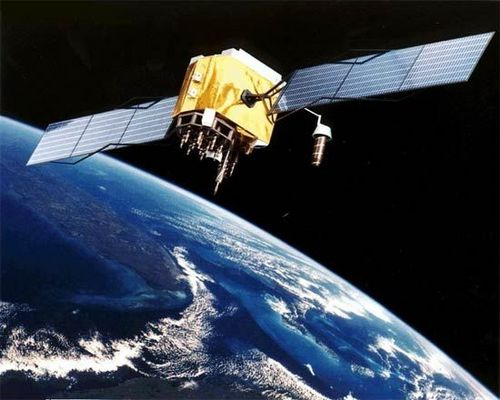 土耳其正式启动 格克图尔克 军用卫星系统计划