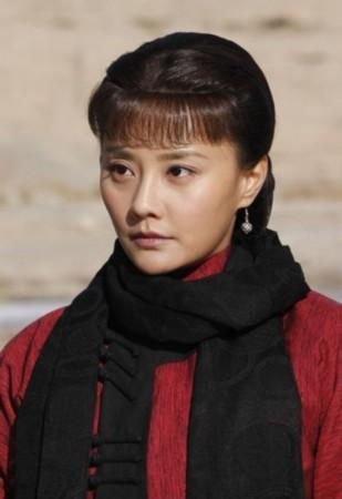 《春桃的战争》掀狂潮 被誉中国版