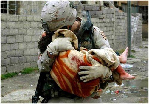 张召忠:美军撤出伊拉克不是为了与中国开战_南