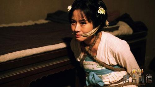 法国电影love爱恋3d