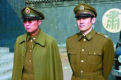 《黎明之前》v茶镜像美剧林永健:戴茶镜当大叔韩国电视剧我局长爱上图片