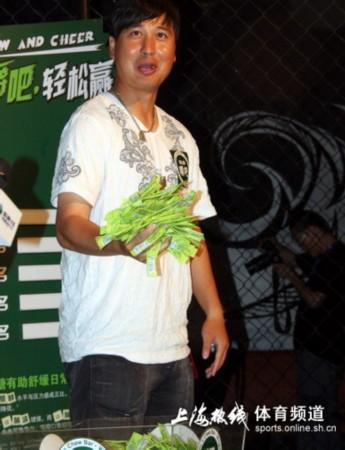 传祁宏江津被带走协查 疑与上海国际输泰达有关