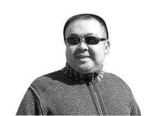 揭秘神秘朝鲜世袭制 金正日长子为何失去继承