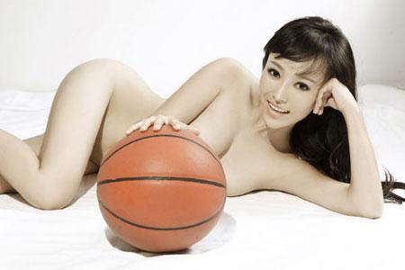 中国乳神美女看美女全裸图片中国美女全裸图片全裸