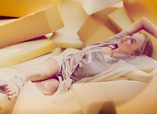 出暖花开性吧暴操亚裔美女_体操界美女盘点:黄秋爽靓丽 柳金冷艳[组图]