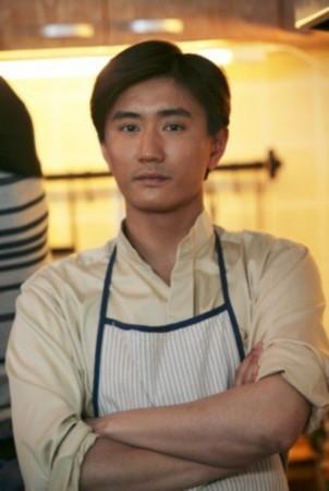 """剧中,由海润旗下的著名演员叶静所饰演的""""项海"""",更成为北漂族的榜样.图片"""