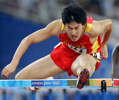 田径介绍 历来被称为运动之本 是各项体育运动基础
