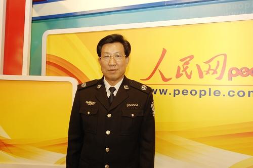 宁波市委原书记巴音朝鲁同志调任吉林省委委员