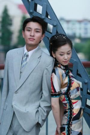 贾乃亮和王子文
