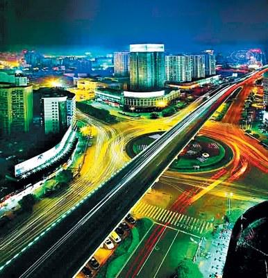 长沙 经济总量排名_长沙2020年经济占比图