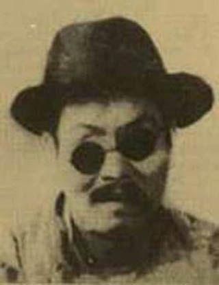 阿炳逝世60周年 纪念书籍 二泉映月 出版