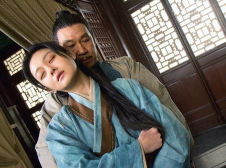 18进禁日本卖肉电影_电影香艳大盘点:肉蒲团每个女演员都色诱销魂