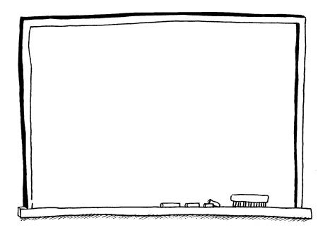 ppt 背景 背景图片 边框 模板 设计 相框 450_326