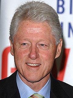 克林顿,希拉里克林顿,希拉里克林顿高清照片(第13页 ...