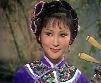 日本巨乳人体艺术-张柏芝-美女写_盘点香港娱乐圈混血女明星 张柏芝一家全混血