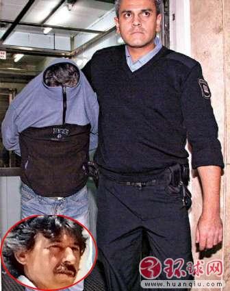 乱伦强奸大片_阿根廷兽父强奸生女27年 并生下7个孩子