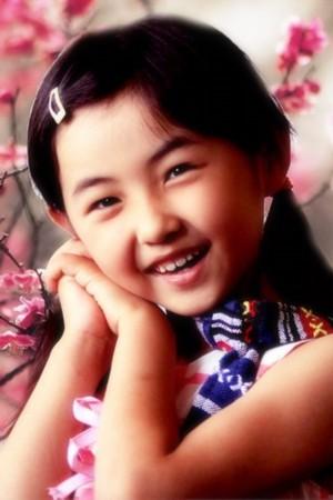 张子枫尽显可爱伶俐 《你是我的生命》四星同播