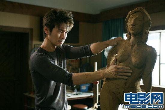 第一中文字幕情色级_首部3d情色片《娜塔莉》已在韩国上映,电影网独家编译预告片中文字幕.
