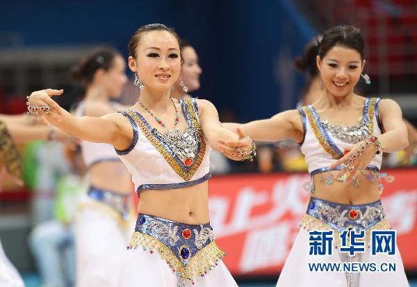日本体育运动排行