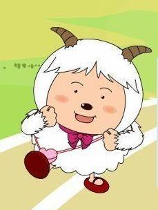 灰太狼红太狼_资料:《兔年顶呱呱》角色介绍--暖羊羊-新闻中心-南海网