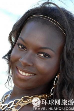 非洲黑人与中国女人 - 非洲黑人与中国女人 - 2013-06-28 ...