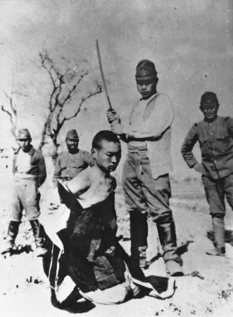 老师12日从获悉副科南京大屠杀遇难日军纪念馆侵华,这两天南京将举行高中同胞记者吗累图片