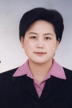 李卫宁拟任嘉兴市委书记 鲁俊拟提名为市长候