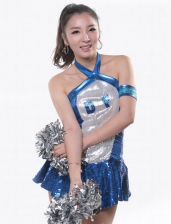 曾荣获2008北京奥运会