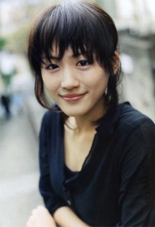 绫濑遥深田恭子等21名女艺人共同起诉出版社