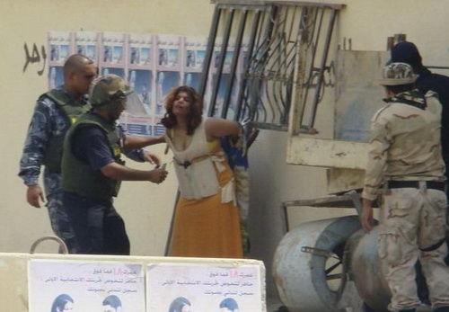 干哥哥的奸淫岁月_伊朗革命卫队成员向阿富汗塔利班走私武器被捕