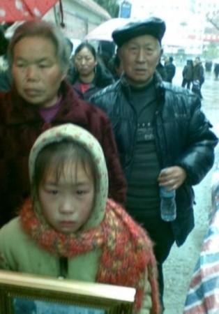 最新仪陇:南充爆料17岁高中女生被伤人强奸云南发生宿舍持刀事件女生死亡大学图片