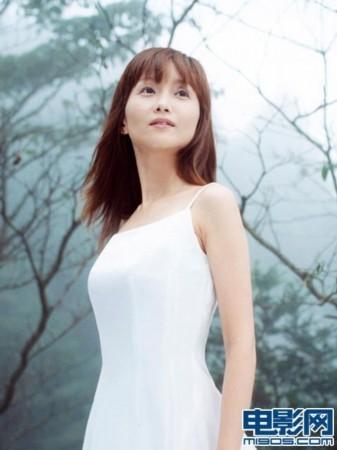 《奇异恩典》日本将映 已故本田美奈子歌声复