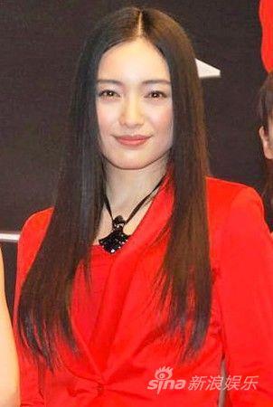 菅野佐由纪空姐