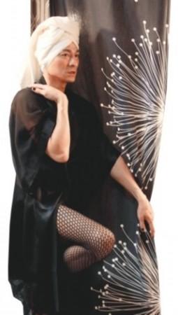 刘德华图片梦露造型曝光黑丝袜图片踩高跟鞋大全红唇照片性感古力娜扎大全性感图片