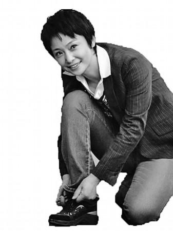 这样的全球你敢惹么?美女韩国美女播主edge视频保镖美女大放送1[图图片