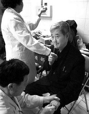 ...总导演陈临春、语言类节目导演马东、歌舞类节目导演柳刚马