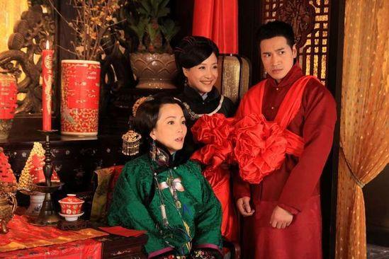 娱乐新闻 娱乐动态     网易娱乐2月9日报道 2011年春节档,年度爆笑