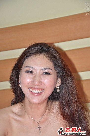宫如敏来自山东省青岛市,身高177公分的她自学生时期就以模特儿为业